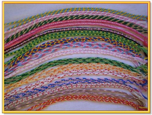Прошу помощи: нужны схемки для вязания на кукол ПукиФи (BJD)